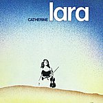 Catherine Lara Lara