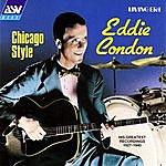 Eddie Condon Chicago Style
