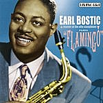 Earl Bostic Plays Flamingo