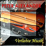Peter Alexander Verliebte Musik