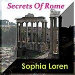 Sophia Loren Secrets Of Rome