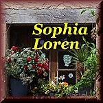 Sophia Loren Felicita - Italien - Italy: Music From The Motion Pictures