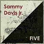 Sammy Davis, Jr. Five
