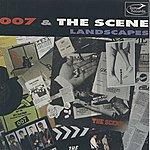 007 Landscapes