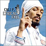 Cali P Lyrical Faya