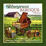 Phillip Keveren Bluegrass Baroque