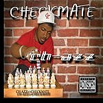 Chazz Checkmate