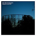 Palm Skin Productions Magnetic North EP