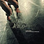 Cristian Vogel Music For The Creations Of Gilles Jobin: Double Deux/Delicado