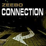 Zeebo Connection/Epic Times
