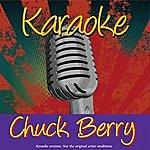 Chuck Berry Karaoke-Chuck Berry