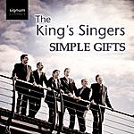 The King's Singers Simple Gifts