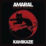 Amaral Kamikaze (Single)