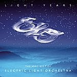Electric Light Orchestra Light Years: The Very Best Of