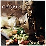 Philippe Entremont The Chopin Collection