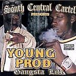 South Central Cartel Gangsta Life