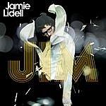 Jamie Lidell Jim