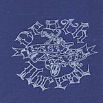 Death Threat Last Dayz (9-Track Maxi-Single)