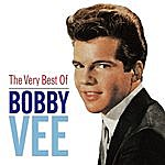 Bobby Vee Very Best Of