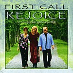 First Call Rejoice: An A Cappella Hymn Collection