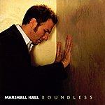 Marshall Hall Boundless