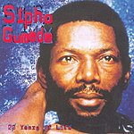 Sipho Gumede 20 Years Of Life: Live At The Bassline