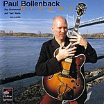 Paul Bollenback Dreams