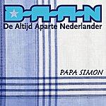 Daan Pappa Simon/Mijn Stekkie (Single)