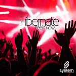 Hibernate Feel It Now (3-Track Maxi-Single)