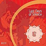 B12 Last Days Of Silence