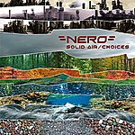 Nero Solid Air/Choices