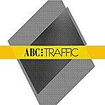 ABC Traffic