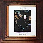 Photon Band Alone On The Moon (4-Track Maxi-Single)