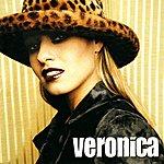 Veronica Veronica