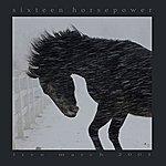 16 Horsepower Live March 2001