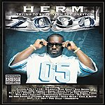 Herm Trying To Survive In The Ghetto 2000 (Parental Advisory)