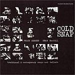 Ewan MacColl Cold Snap