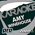 Amy Winehouse Zoom Karaoke Presents: Amy Winehouse