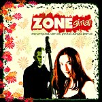 Zone Gimali