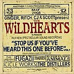The Wildhearts Stop Us If You've Heard This One Before, Vol.1