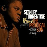 Stanley Turrentine Return Of The Prodigal Son (Remastered)