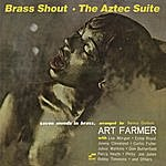Art Farmer Brass Shout (Remastered)
