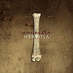 Showbread Nervosa