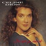 Celine Dion Des Mots Qui Sonnent