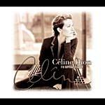 Celine Dion S'il Suffisait D'aimer