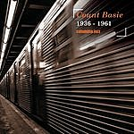 Count Basie & His Orchestra Columbia Jazz