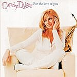 Candy Dulfer For The Love Of You