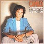 Camilo Sesto Agenda De Baile