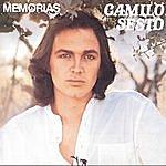 Camilo Sesto Memorias