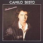 Camilo Sesto Sentimientos
